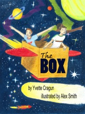 boxcover