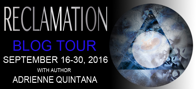 reclamation-blog-tour