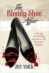 BloodyShoe
