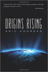 OriginsRising