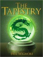 TheTapestry