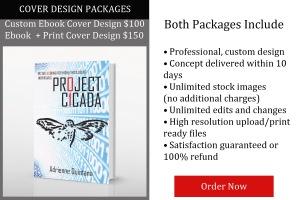 coverdesignbanner