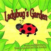 Ladybug's Garden