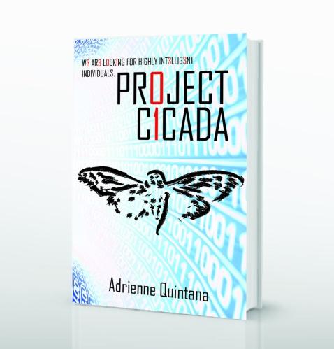 Project Cicada