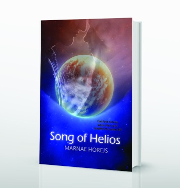 Song of Helios