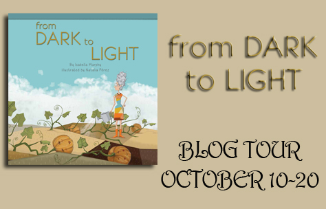 dark2lightBLOGTOUR