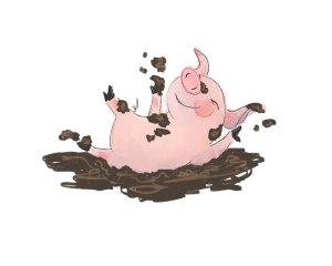 pig-sketch-3_orig