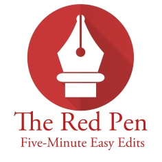 TheRedPen