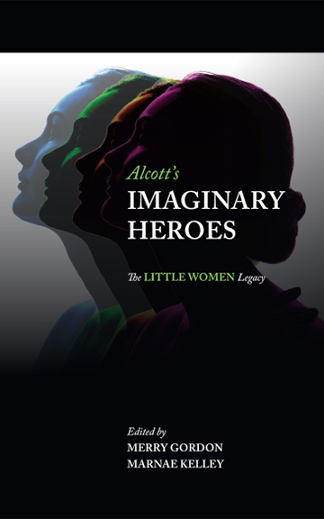 Imaginary Heroes_Cover