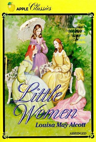LittleWomen9